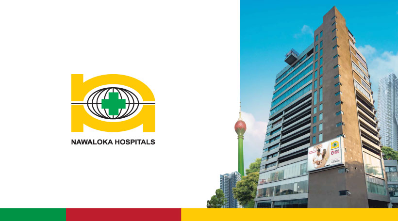 Image result for nawaloka hospital