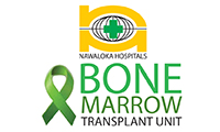 Bone Marrow Transplant Unit