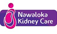 Kidney Care Centre